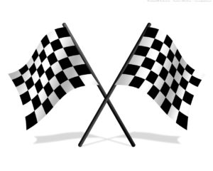 checkered-flags-psd-icon-psdgraphics-lgic6z-clipart